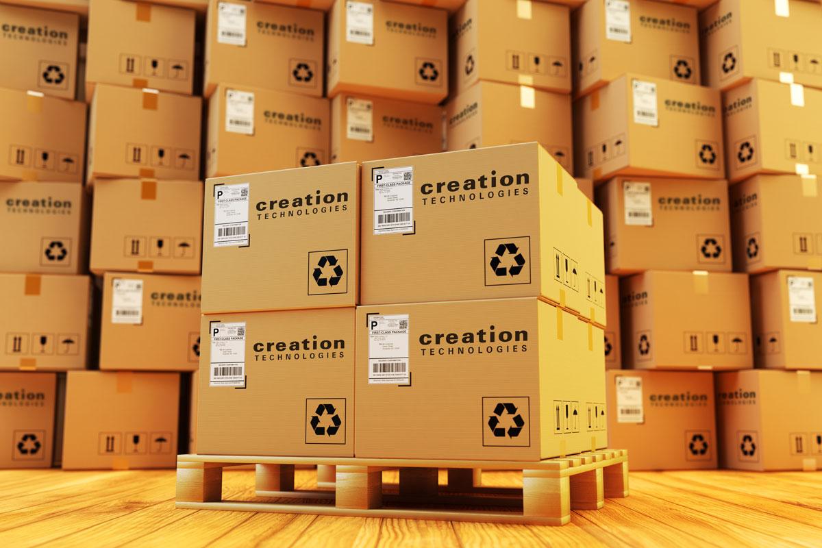warehouse-boxes-w-ct-logo