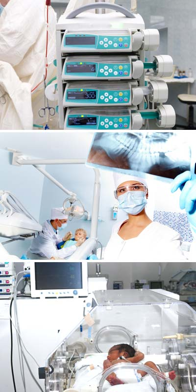 creation technologies medical devices 01