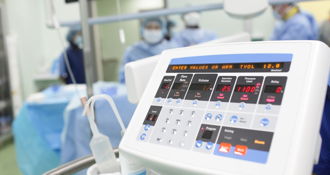 The Changing Medical Devices Landscape: Compliance & Social Media