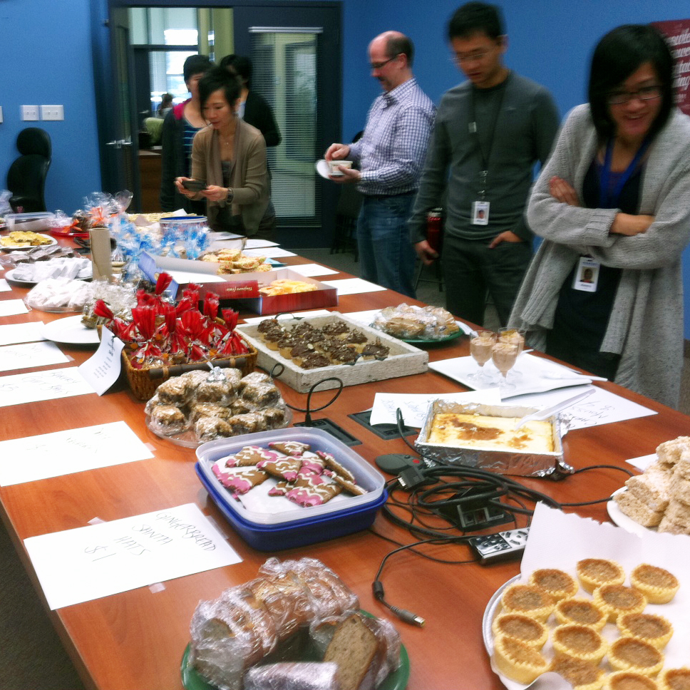 hq-movember-bake-sale