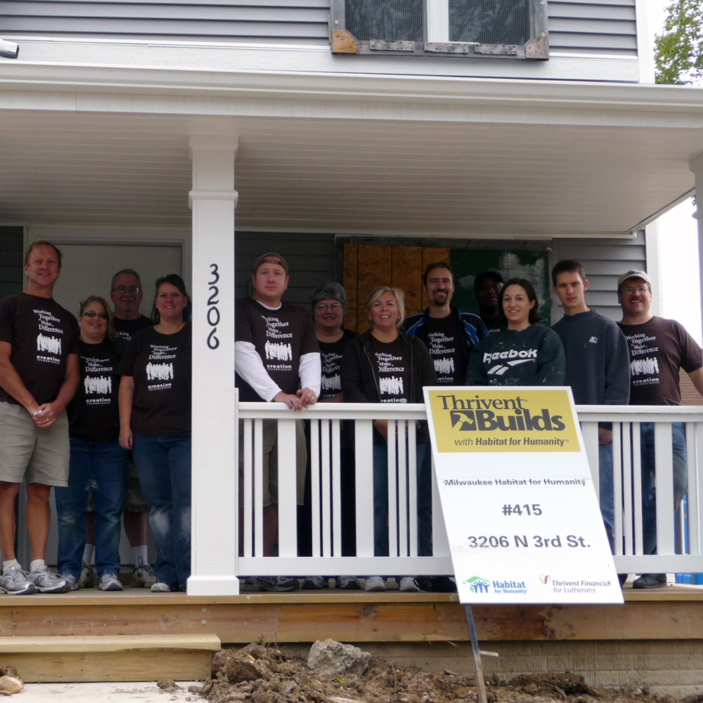 milwaukee-habitat