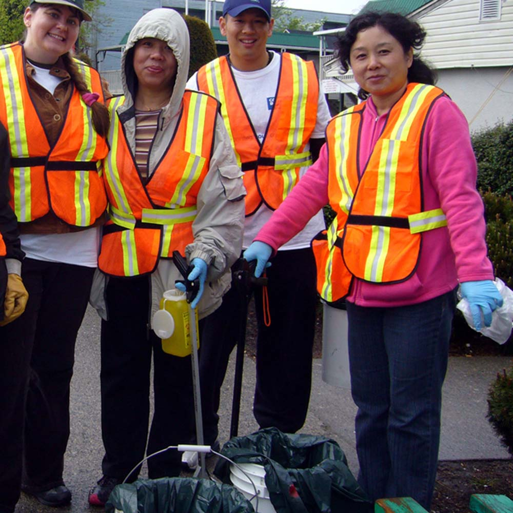 vancouver-cleanup