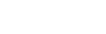 CT Sitemap Logo