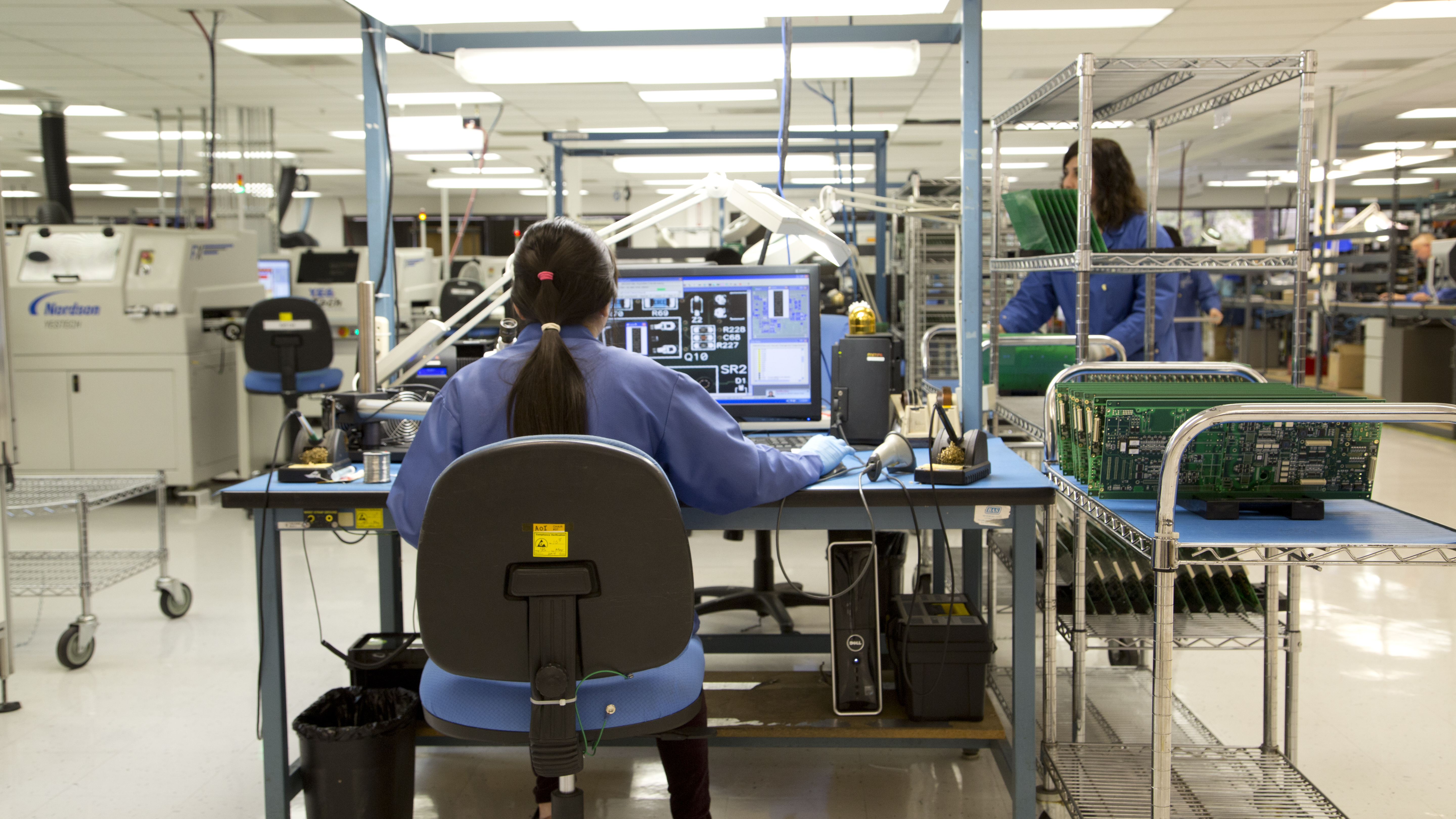 3 Questions Medical Device OEMs (Should) Have for New  Contract Design and Manufacturing Partners