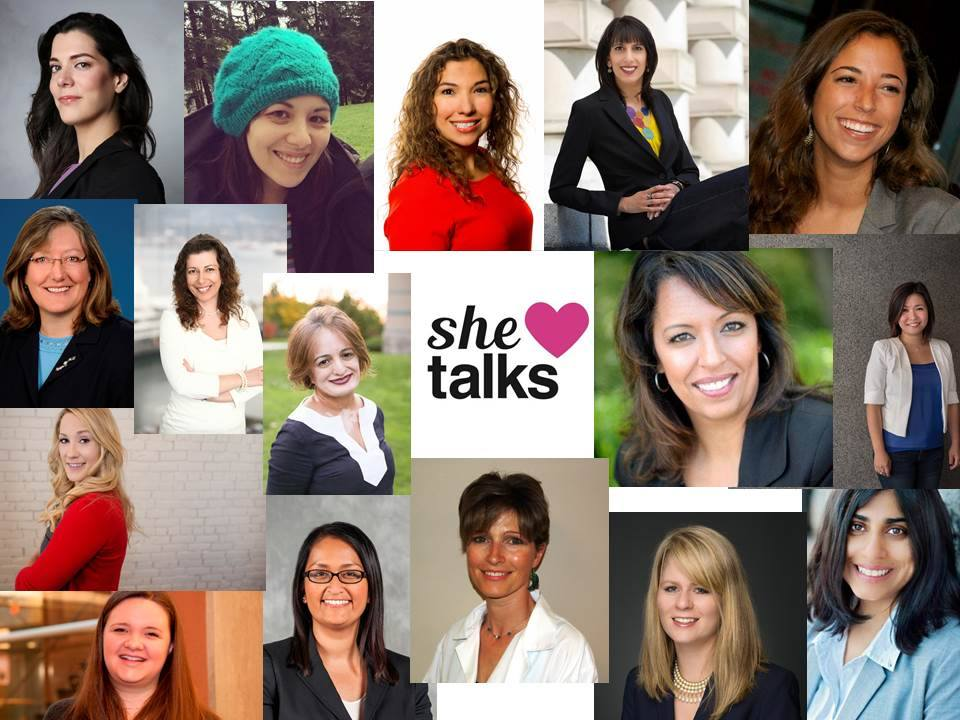 Women in Tech: Vancouver Leaders Aim to Change Perception and Stats