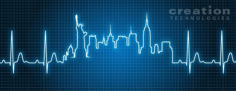 NY-Med-EKG-768