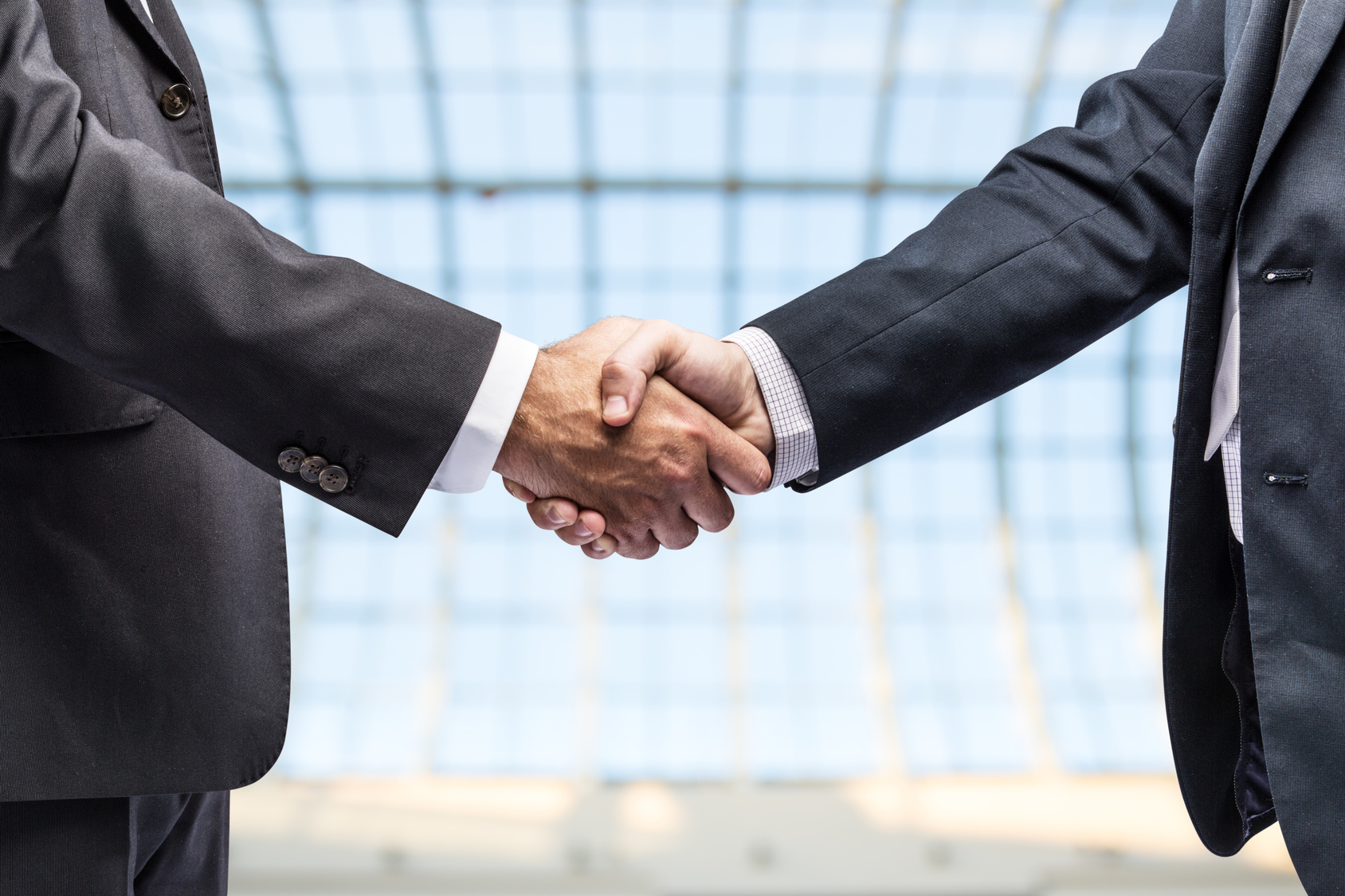 5 Key Traits to Look for in an EMS Business Partner