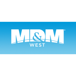 MDM West conference