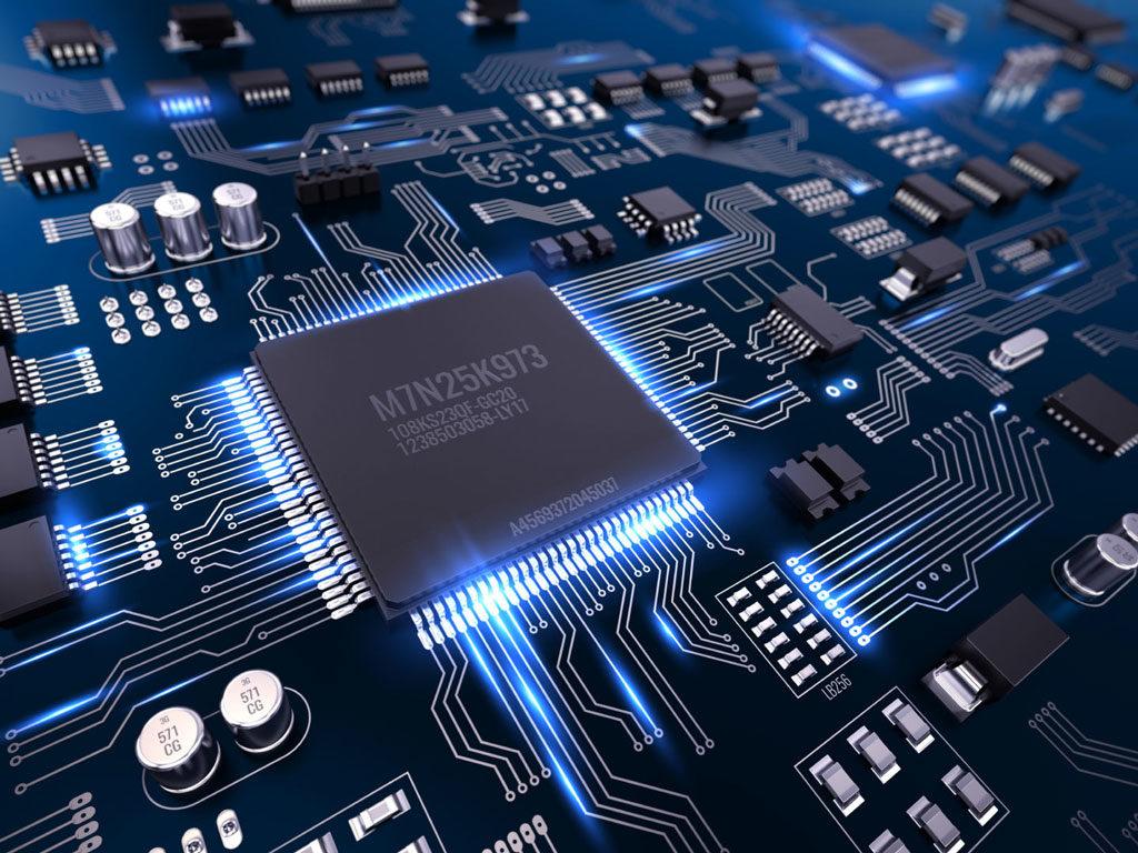 物联网硬件基础知识